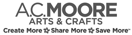 Ac Moore Arts And Crafts Careers