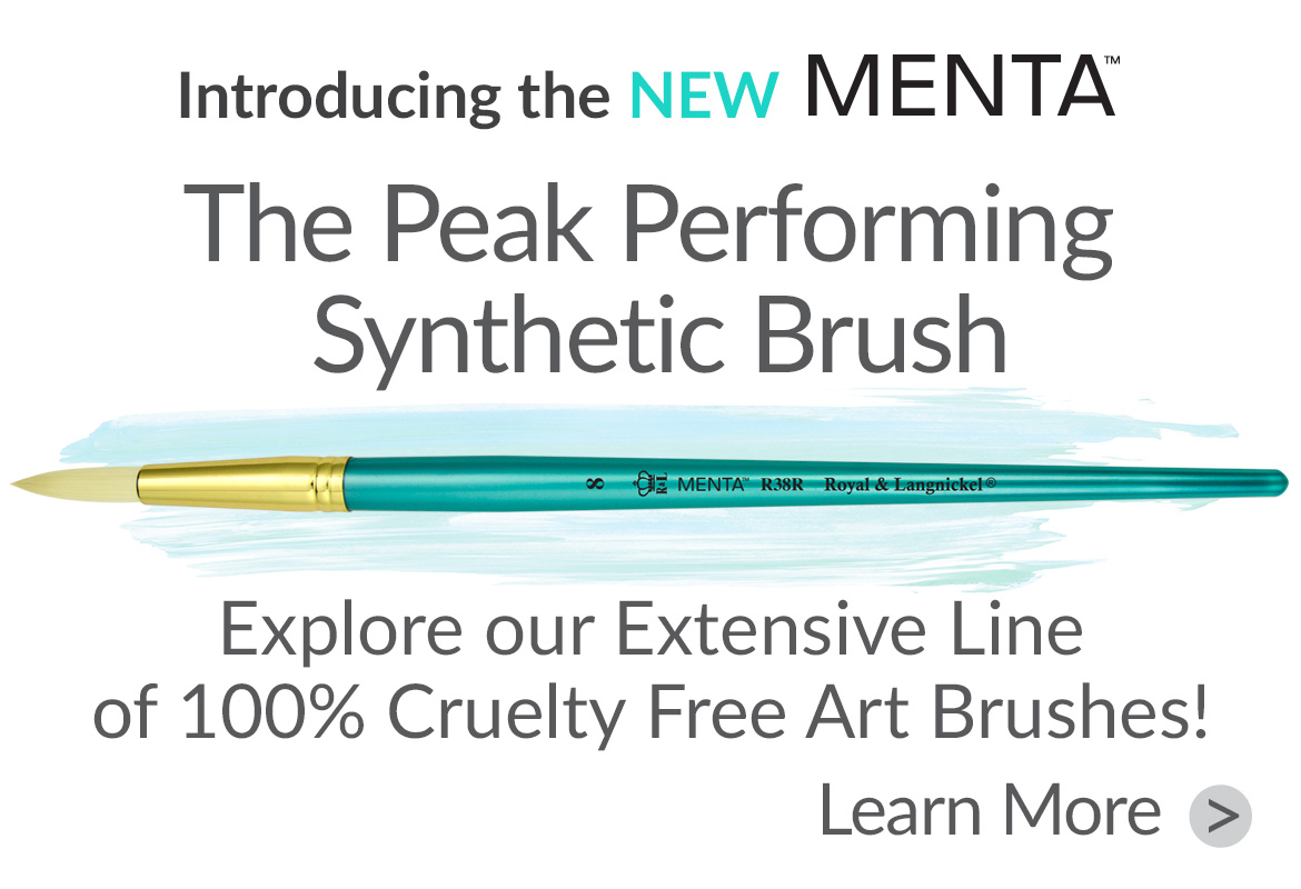 Learn more about Menta™