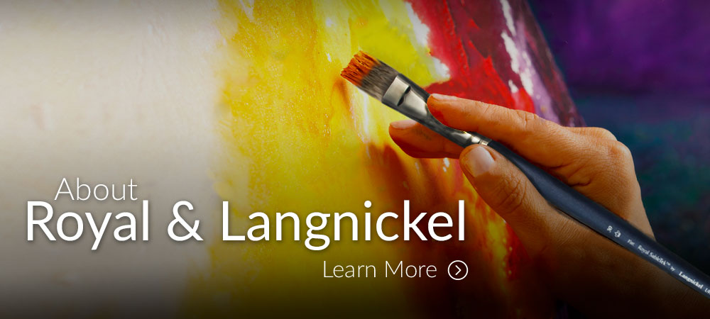 Learn more about Royal & Langnickel